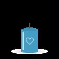 https://assets-traueranzeigen-tt-com.nmo.at/reactions/candle_vs1b_blue.png