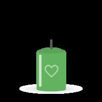 https://assets-traueranzeigen-tt-com.nmo.at/reactions/candle_vs1b_green.png