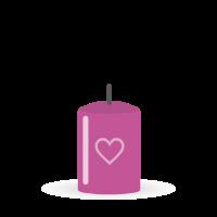 https://assets-traueranzeigen-tt-com.nmo.at/reactions/candle_vs1b_purple.png
