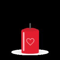 https://assets-traueranzeigen-tt-com.nmo.at/reactions/candle_vs1b_red.png