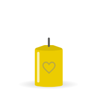 https://assets-traueranzeigen-tt-com.nmo.at/reactions/candle_vs1b_yellow.png