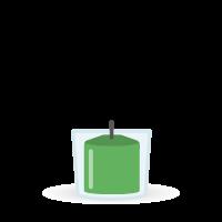 https://assets-traueranzeigen-tt-com.nmo.at/reactions/candle_vs3_green.png