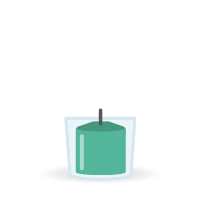 https://assets-traueranzeigen-tt-com.nmo.at/reactions/candle_vs3_turquoise.png