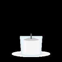 https://assets-traueranzeigen-tt-com.nmo.at/reactions/candle_vs3_white.png