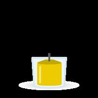 https://assets-traueranzeigen-tt-com.nmo.at/reactions/candle_vs3_yellow.png