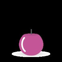 https://assets-traueranzeigen-tt-com.nmo.at/reactions/candle_vs4_purple.png